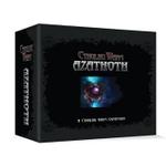 Cthulhu Wars: Azathoth Neutral Expansion board game
