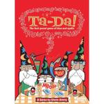 Ta-Da! board game