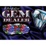 Gem Dealer Board Game board game