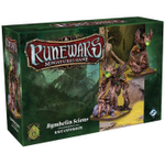 Runewars Miniatures Game: Aymhelin Scions Unit Expansion board game