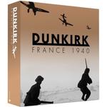 Dunkirk: France 1940 board game