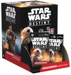 Star Wars Destiny: Awakenings - Booster Display Box (36) board game