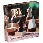 Tak board game