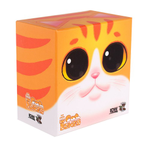 Cat Tower board game