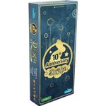 Dixit: 10th Anniversary Expansion board game
