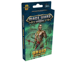 Mage Wars Academy: Druid Expansion board game