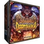 Doomseeker board game