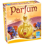Parfum board game