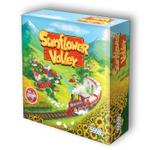 Sunflower Valley board game