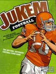 Jukem Football board game