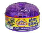 Cranium Brain Breaks board game