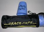 Crazy-Cups board game