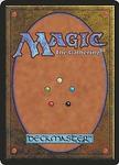 Magic: The Gathering board game