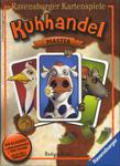 Kuhhandel Master board game