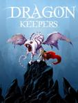 Dragon Keepers board game
