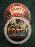 Hatch:  the Dragonology Card Game board game