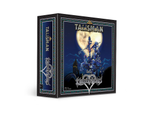 Talisman: Kingdom Hearts Edition board game