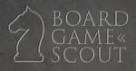 Board Game Scout image