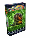 Cosmic Encounter: Cosmic Dominion Expansion board game
