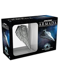 Star Wars Armada: Victory-Class Star Destroyer Expansion Pack board game