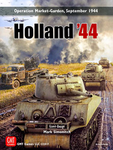 Holland '44 board game