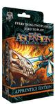 Ascension: Apprentice Edition board game