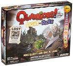 Quarriors!: Light vs. Dark Expansion board game