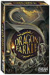 Dragon Farkle Board Game board game