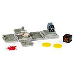 Star Wars Box Busters – Battle of Yavin board game