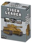Tiger Leader board game