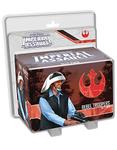 Star Wars Imperial Assault: Rebel Troopers Ally Pack board game