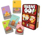 Sushi Go! board game