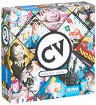 CV board game
