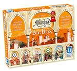Alhambra: Big Box board game