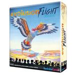 Evolution: Flight Expansion board game