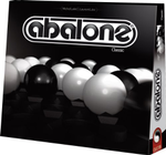 Abalone board game
