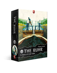 The Ruhr: A Story of Coal Trade board game
