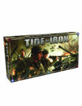 Tide of Iron board game