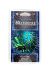 Android Netrunner: Future Proof board game