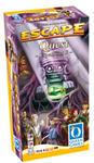 Escape: Quest Expansion board game