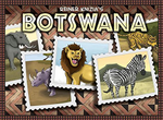 Botswana board game