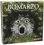 Bomarzo board game