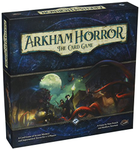 Arkham Horror: The Card Game board game