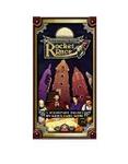 Rocket Race Board Game board game