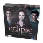 Cardinal Games Twilight Eclipse Board Game board game