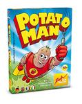 Zoch Verlag GmbH Potato Man Empfohlen 2014 Board Game board game