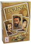 Florenza: The Card Game board game