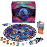 Trivial Pursuit Millennium Edition [Board Game] board game