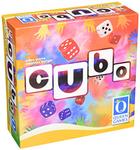 Asmodee Cubo board game