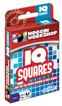 IQ Squares board game